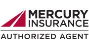 partner_mercury