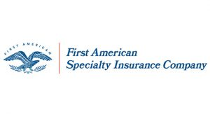 First_American_logo-inline-500