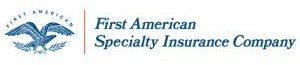 First_American_logo-inline-500-300x65
